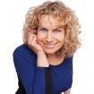 Simona Oberhammer - Foto autore
