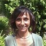 Simonetta Milani - Foto autore
