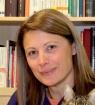 Silia Marucelli - Foto autore