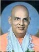 Swami Sivananda - Foto autore