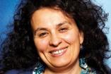 Sonia De Angelis - Foto autore