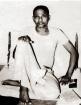 Sri Sadhu Om - Foto autore