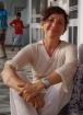 Stefania Testa - Foto autore