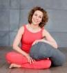Stefanie Arend - Foto autore