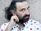 Stefano Bollani - Foto autore