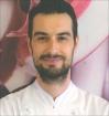 Stefano Polato - Foto autore