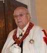 Stelio W. Venceslai