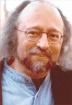 Steven Forrest - Foto autore