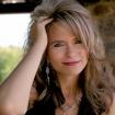 Sunny Dawn Johnston - Foto autore