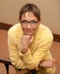 Susanna Tamaro - Foto autore