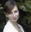 Susannah Marriott - Foto autore