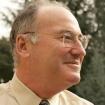 Robert I. Sutton - Foto autore