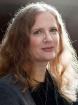 Suzanne Collins - Foto autore