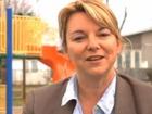 Suzanne Vallieres