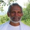 Swami Joythimayananda - Foto autore