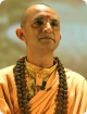 Swami Niranjanananda Saraswati - Foto autore
