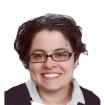 Tamar Weinberg