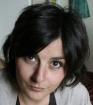 Tatiana Maselli - Foto autore