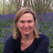 Tessa Watt - Foto autore