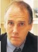 Tim Bowen - Foto autore