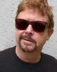 Tom Robbins - Foto autore