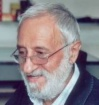 Umberto Santucci - Foto autore