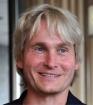 Uwe Albrecht - Foto autore