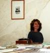 Valentina Biletta - Foto autore