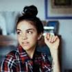 Valentina Goltara - Foto autore
