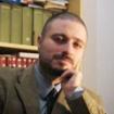 Valentino Bellucci - Foto autore