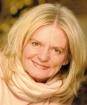 Valerie Austin - Foto autore