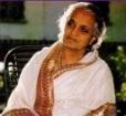 Vimala Thakar