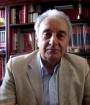 Vitaliano Bilotta - Foto autore