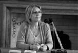 Vittoria Castelli - Foto autore