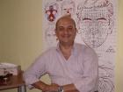 Vittorio Bergagnini - Foto autore