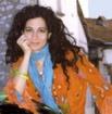 Viviana Taccione - Foto autore
