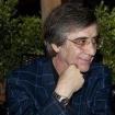 Walter Grandis