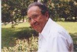 William Samuel - Foto autore