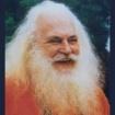 Swami Gitananda Giri