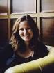 Yolande Zauberman - Foto autore